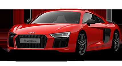 Rent Audi R8 Dubai Luxury Car Rental At The Best Prices In Uae